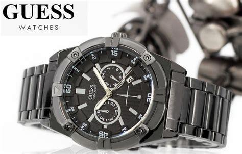 Jam Tangan Pria Model Terbaru 20 model jam tangan terbaru tren 2017 2018 baju terbaru