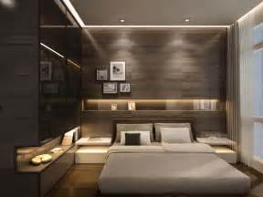 best bedroom decorating ideas best bedroom design ideas