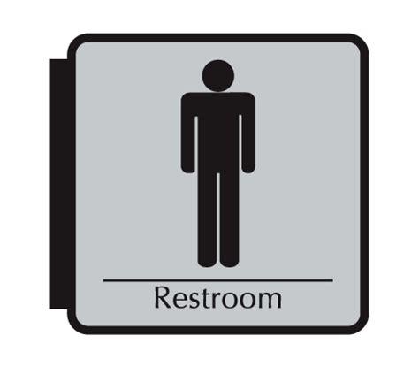 men bathroom sign corridor restroom signs hallway flag bathroom signs mens restroom womens restroom
