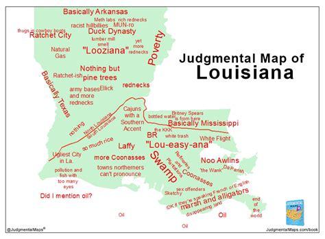 houston judgemental map judgemental map of houston my