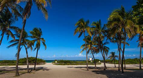 imagenes en vivo de miami beach el antes y despu 201 s as 205 est 193 n miami y cuba con la llegada