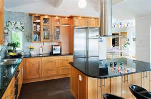 kitchen remodel ideas with diy project trellischicago 1000 ideas about u shaped kitchen on pinterest small u