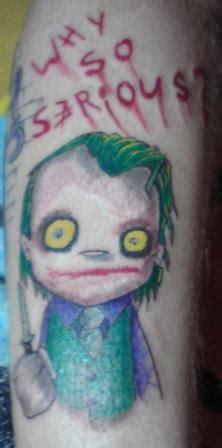 tattoo joker vorlagen cheapshot joker cover up tattoos von tattoo bewertung de
