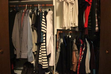 Closet Purge by 5 Reasons You Should Purge Your Closet Today Efficient Momma