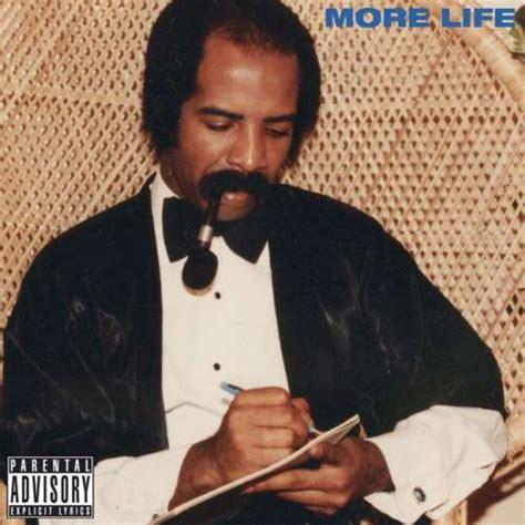 drake over mp3 download download full album drake more life jambaze