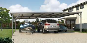 steel carport and patio kits in ipswich qld 4305