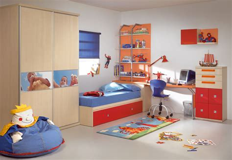 Childrens Bedroom Accessories Next Innovative Children Room Designs