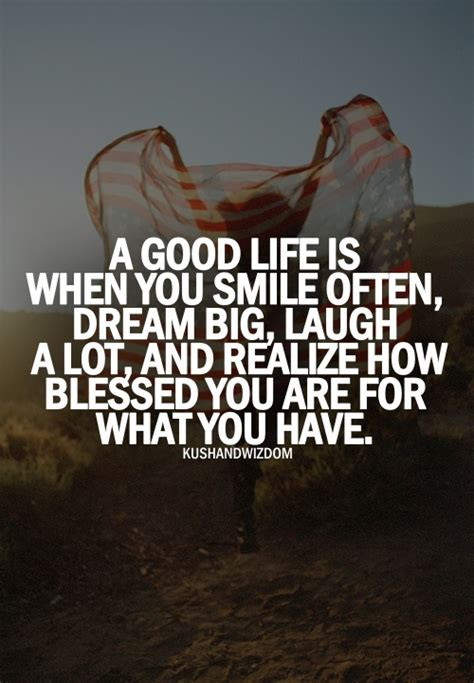quotes and sayings blessed are truly blessed quotes quotesgram