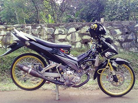 Nhk Gp Tech Fog By Toko Helm Bogor yamaha jupiter mx 2006 bogor ga cuma ganteng tapi