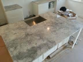 Farmer Kitchen Sink by White Granite Countertops Archives Ldk Countertops