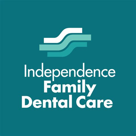 Comfort Dental Kcmo by Independence Family Dental Care Coupons Near Me In Kansas