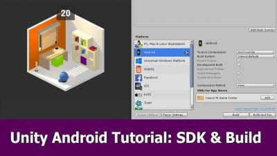 unity android tutorial jayanam gamedev tutorials develoment tutorials for unity ue4 blender zbrush and many