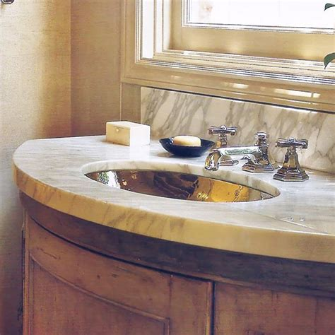 hammered silver bathroom sink hammered stainless steel kitchen sink hammered metal bathroom sinks with metropoli