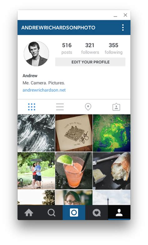 my instagram layout changes the best way to share photos to instagram from your