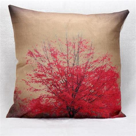 bed pillow manufacturers decor for brown couches in living apartment size couch