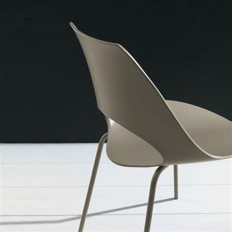 sedia bontempi bontempi casa sedia modello shark sedie a prezzi scontati