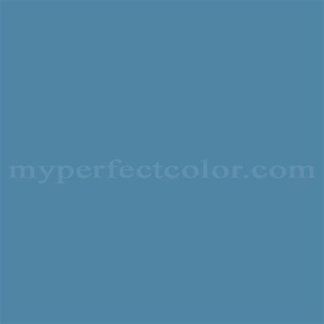 Touch Of Gray Benjamin Moore by Munsell 2 5pb 5 6 Match Paint Colors Myperfectcolor