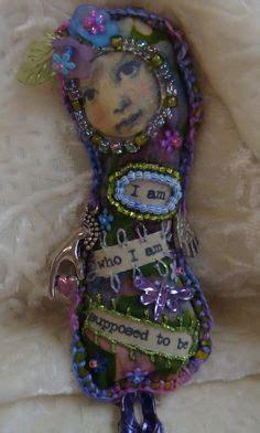 design a doll of yourself spirit doll pattern scribd art dolls pin dolls