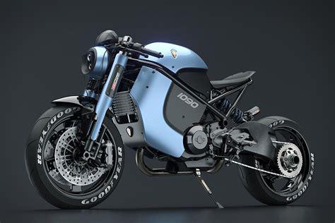 koenigsegg motorcycle koenigsegg 1090 motorcycle concept uncrate