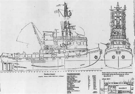 tugboat hull design plywood tugboat plans joy studio design gallery best