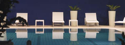 hotel rimini con piscina interna rimini hotel piscina coperta casamia idea di immagine