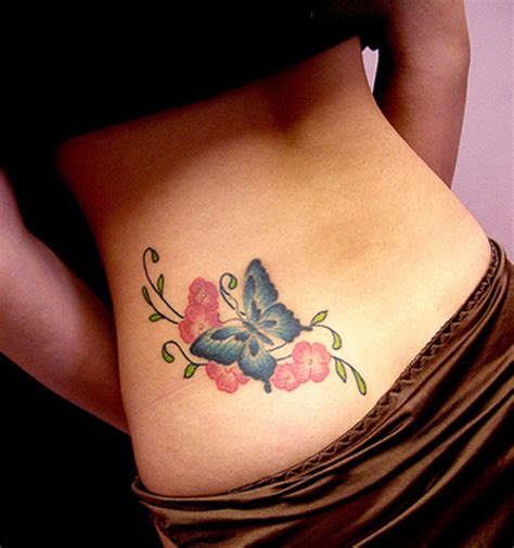 tattoo inspired clothing 45 beautiful exles of butterfly inspired designs