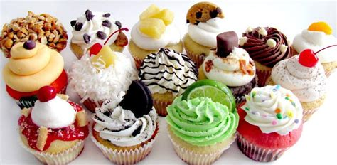 Bring me Cupcakes, Not Cookies ? Teaching Your Students to Turn in High Quality Work   Kesler