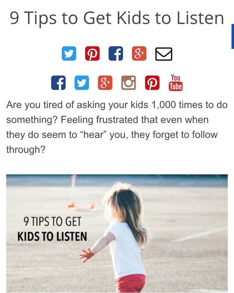 9 Tips On Getting Your Child To Like School musely