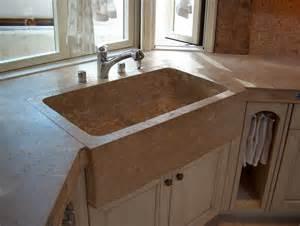 durango limestone countertops 3743 durango limestone