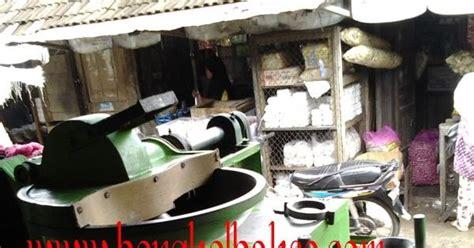 Harga Mesin Penggilingan Ikan mesin penggilingan bakso yang aneh at bengkelbakso