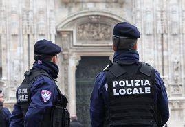 diritto amministrativo enti locali dispense autonomie locali 171 fp cisl lombardia