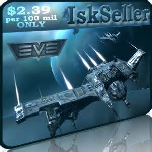 How To Make Money In Eve Online Fast - buy eve online isks fast simple reliable discounts power and download