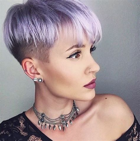 bowl haircuts for women 10 trendy bowl cuts and styles crazyforus