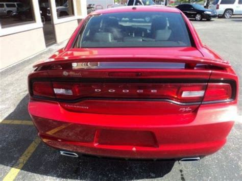 automobile air conditioning repair 2012 dodge charger lane departure warning buy used 2012 dodge charger r t in 700 s ransom ln bloomington indiana united states for us