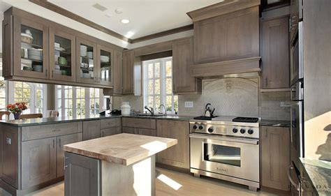 Fine Design Kitchens by Quot I Believe In Doing The Thing You Feel Is Right If It