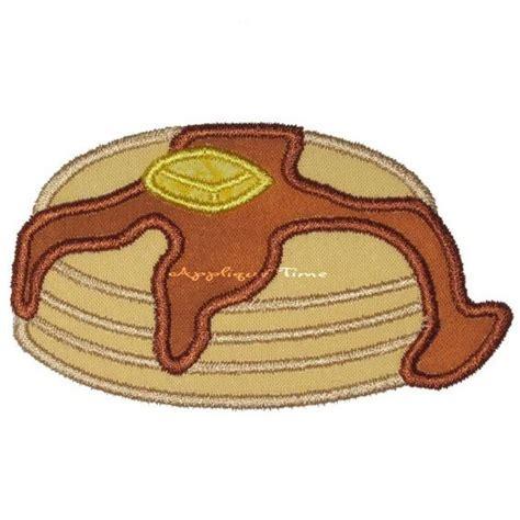 design pancake maker pinterest the world s catalog of ideas