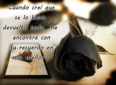imagenes de rosas negras con frases tristes im 225 genes de rosas negras con frases tristes luto