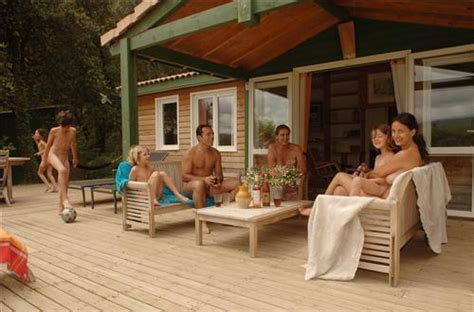 freedom boat club france naturist rentals in provence our lodges b 233 l 233 zy