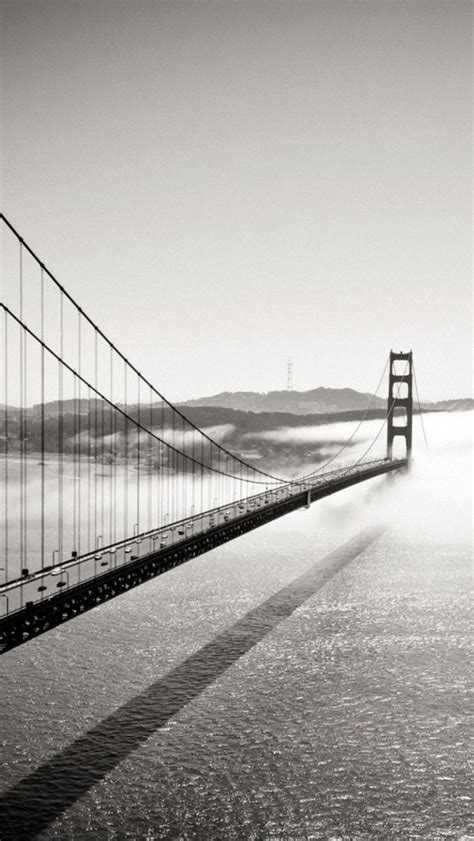 ls plus san francisco golden gate iphone 6 plus wallpaper wallpaper sportstle