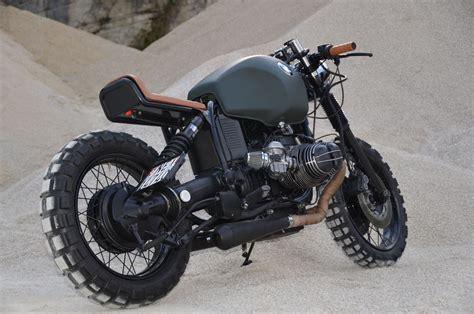 bmw motorcycle scrambler bmw scrambler motorcycle pixshark com images