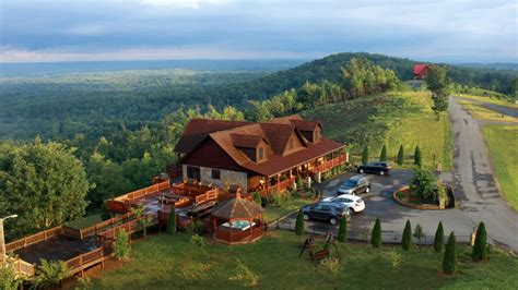 blue ridge mountain cabin rentals luxury cabin in blue ridge mountains vrbo