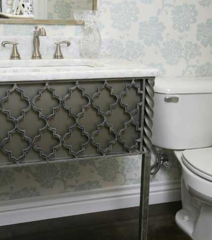 Wrought Iron Furniture And Iron Decor Store Iron Furnishings Wrought Iron Bathroom Furniture