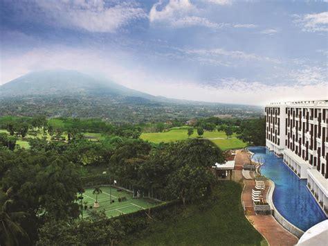 Agoda Rancamaya | r hotel rancamaya bogor promo harga terbaik agoda com