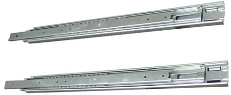 Rack Rails Server by 600mm Rack Mountable Server Metal Slide Rails