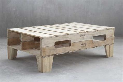 recycled wood pallets ideas for garden decorations and