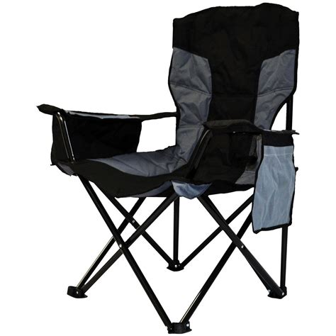 Portable C Chair by Caravan Sports 174 Elite Portable Chair 608342 Chairs At Sportsman S Guide