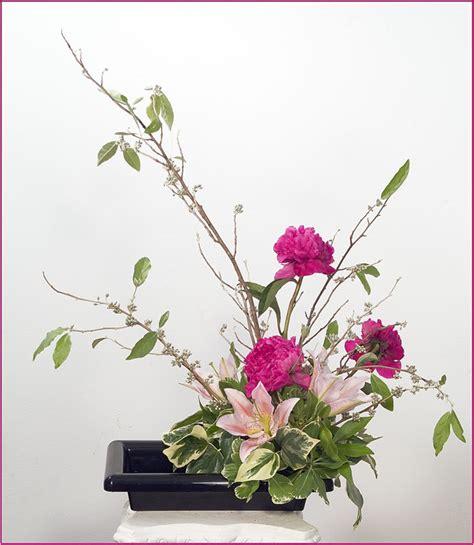 ikebana fiori ikebana page 1