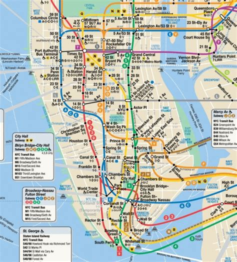 printable map of new york cakeandbloom nyc street map printable motavera com
