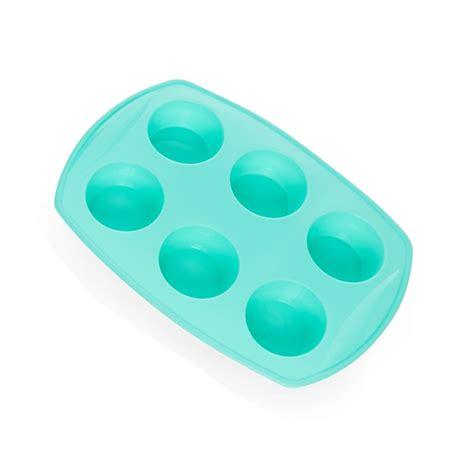 accesorios de cocina online accesorios de cocina para reposter 237 a primark cat 225 logo online