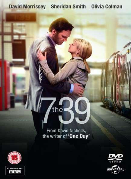 one day romantic film telecharger le film romance de gare gratuitement